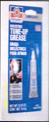 0220 / Permetex Dielectric Tune up Grease