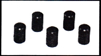 0090 / Main Bearing Dowel Pins
