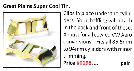 0198 / Super Cool Tin