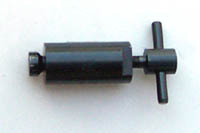 0207 / Distributor Drive Puller