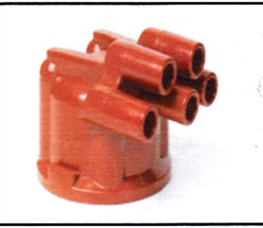 0341 / 90 degree Distributor Cap